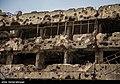 Homs 13970819 14.jpg