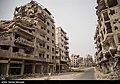 Homs 13970819 18.jpg