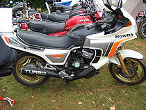 Honda CX 500 turbo.JPG