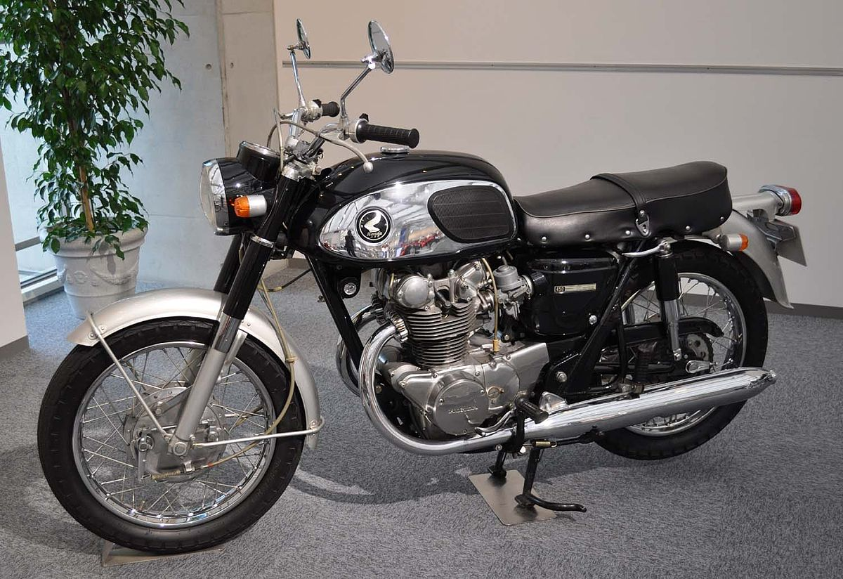 1200px Honda_Dream_CB450 honda cb450 wikipedia  at mifinder.co