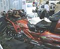 Honda Goldwing 2003.jpg