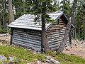 Honeymoon Creek Snow Survey Cabin 5 - Winema NF Oregon.jpg