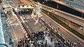 Hong Kong IMG 0408-edit (48401381267).jpg