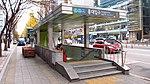 Hongik-university-station-entrance-8-20181121-083542.jpg