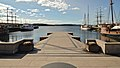 Honnørbrygga - Oslo, Norway 2020-09-16.jpg