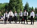 Hontianska parada 2003-DSC01282.JPG