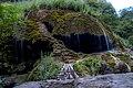 Honut canyon near Shushi, Artsakh, Armenia - panoramio (1).jpg