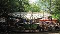 Hooch Boulandt Moreelsepark, 3511 Utrecht, Netherlands - panoramio.jpg