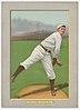 Hooks Wiltse, New York Giants, baseball card portrait LCCN2007685637.jpg