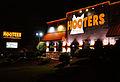 Hooters Restaurant.jpg