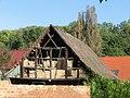 Hopfgarten 2014-09-29 27.jpg