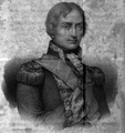 Horatio nelson-antoine maurin.png