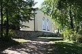 Horní-Krupá-evangelický-kostel2019.jpg