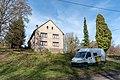 Horní Teplice 03.jpg