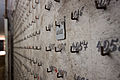 Hornický skanzen Mayrau, 06.jpg