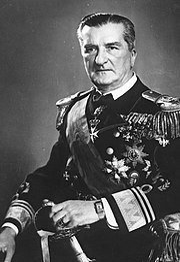 Horthy the regent.jpg