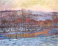 Horton - Winterabend in Pontarlier.jpg