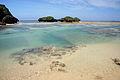 Hoshizuna-no-hama Iriomote Island04bs3s4592.jpg