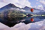 Hot air baloon in Norway.jpg