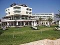 Hotel Athena Royal Beach - panoramio.jpg
