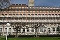 Hotel Bad Schachen 09.JPG