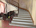 Hotel Begaglia Treppe1.JPG