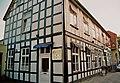 Hotel Drei Kronen Tecklenburg 02.jpg
