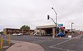 Hotel Rodeway Inn in Page Arizona.JPG
