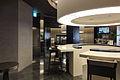 Hotel Tokyu Bizfort Kobe Motomachi 2F Lobby 20120428-001.jpg