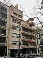 Hotel Vitoria Cassiano Branco 00093.jpg