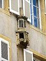 Hotel de Heu Metz 332.jpg