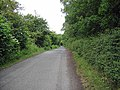 Houghall Farm Road - geograph.org.uk - 473254.jpg