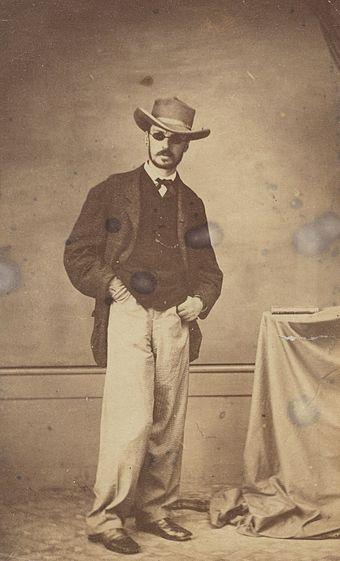 William James Wikiwand