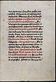 Hours of Philip the Good - KB copy - 76 F 2 - 76F2 028r.jpg
