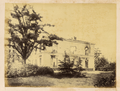 House and Garden on Avenue de Neuilly WDL1318.png