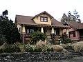 House at 2314 Ainsworth.jpg