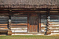 House from Korytne village 3477.JPG