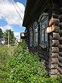 House in Maloe Tumanovo.jpg