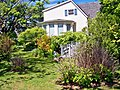 House in Souris, PEI (7390396182).jpg