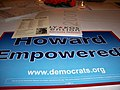 Howard Empowered (1045478275).jpg