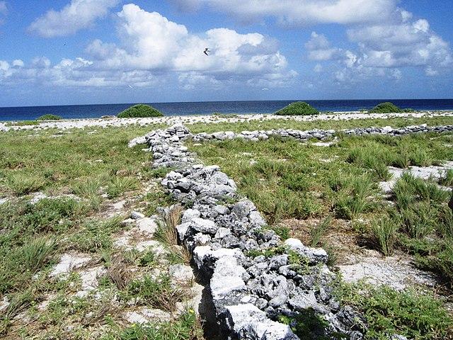 https://upload.wikimedia.org/wikipedia/commons/thumb/7/70/Howland_Itascatown.jpg/640px-Howland_Itascatown.jpg