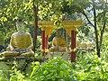 Hpa-An, Myanmar (Burma) - panoramio (10).jpg