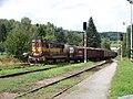 Hronov, nákladní vlak.jpg