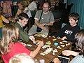 Hry a hlavolamy 2008 - Kámen, zbraně, papír 3.jpg