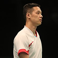 Hu Yun - Indonesia Open 2017.jpg