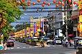 Hua Hin Street Scene 31.12.2009 - panoramio.jpg