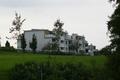 HubBassersdorff-20120903i.png