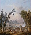 Hubert Robert- Parklandschaft.jpg