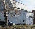 Hufty Farm 18-12-26 025.jpg