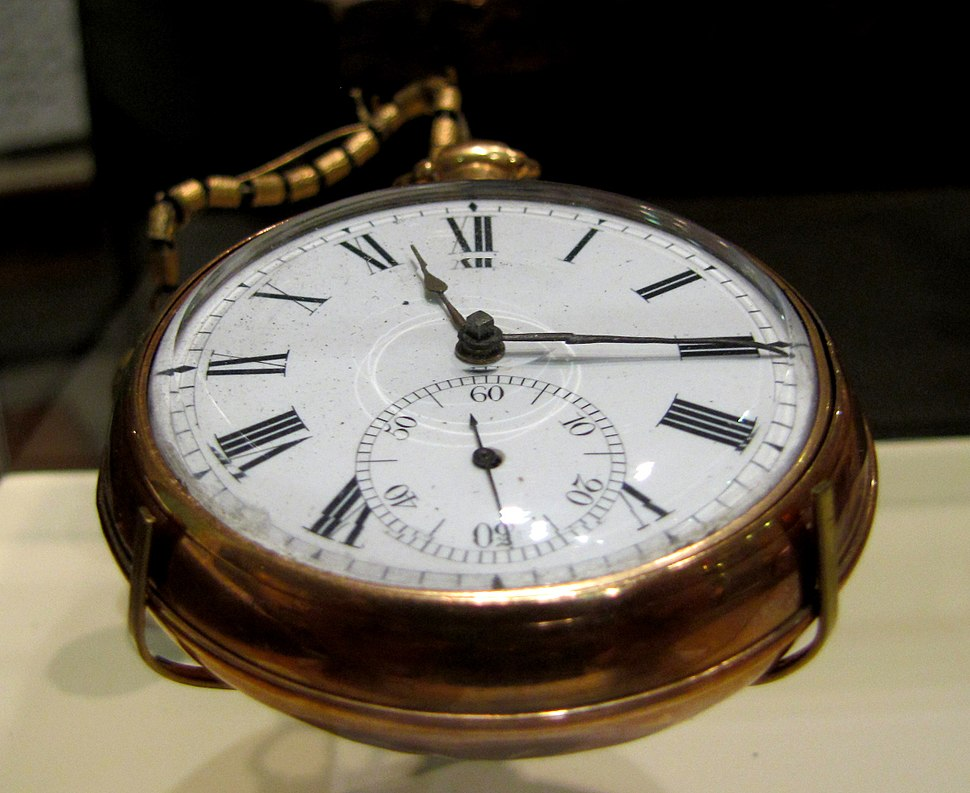 Hugh-lawson-white-pocket-watch-tn1